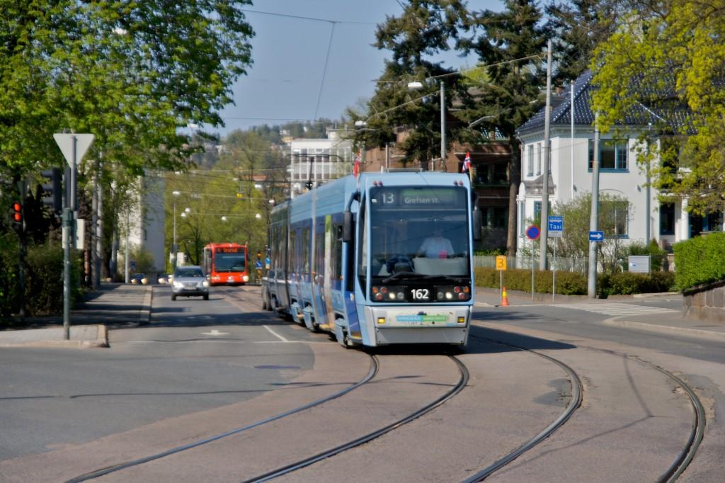 Olav_Kyrres_plass_-_2009-05-01_at_11-22-10 - Foto Kjetil Ree