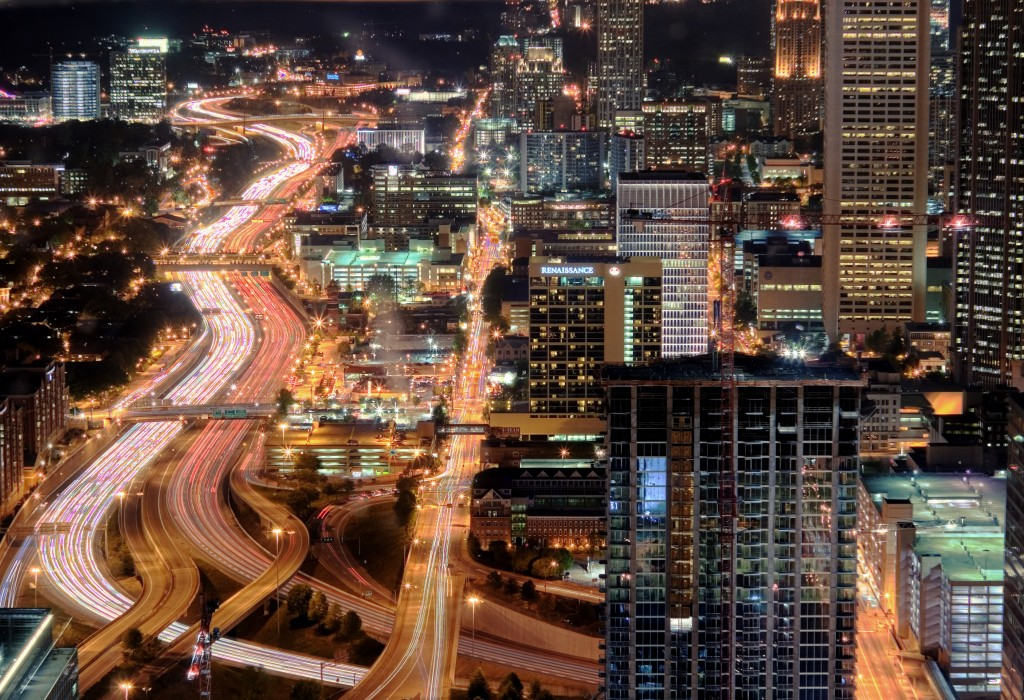 Bright_Atlanta - Foto Brett Weinstein