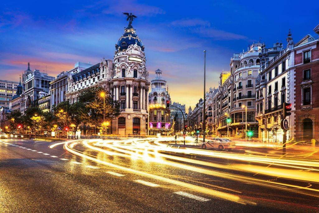 infracontrol-spanien
